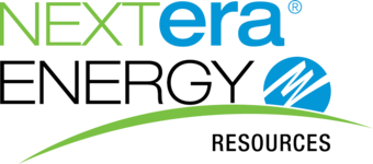 Next Era Energy Resources logo
