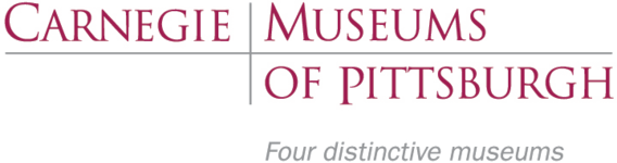 Carnegie Museums of Pittsburgh logo