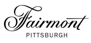 Fairmont Pittsburgh logo