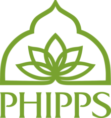 Team Phipps Conservatory and Botanical Gardens's avatar