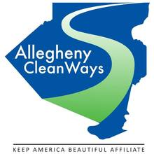 Team Allegheny CleanWays's avatar