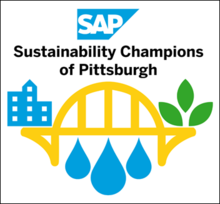 Team SAP Sustainability Champions of Pittsburgh's avatar
